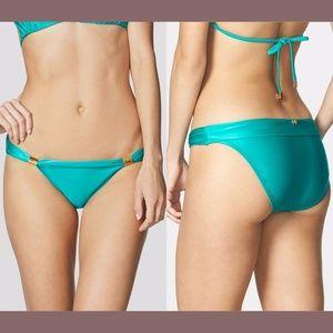 NEW VIX SWIMWEAR Bia Bikini Bottoms XS